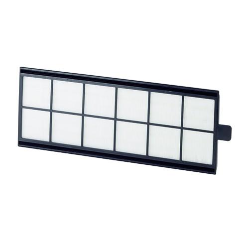 ZEHNDER Filter für COMFOFOND-L Eco 350/550 G4 (zu 471310013/18/23/28)