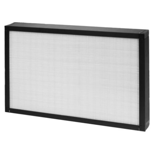 Wolf Kompakt-Filter Panel M5 Feinstaub, für CFL 10-EC-ABL