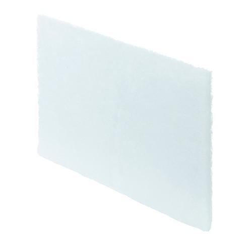 Filter G4, (W-Nr. 521 007 370) für Luftfilterbox DN 125