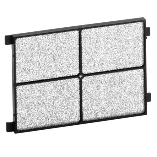 ZEHNDER Ersatzfilter für Abluftgehäuse CLD, VPE 10 Stück