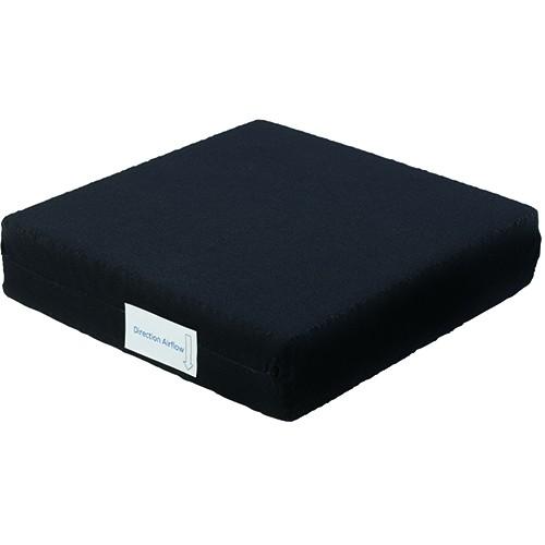 STIEBEL ELTRON Filterkassette VOC FMK VOC-1, für Filterbox