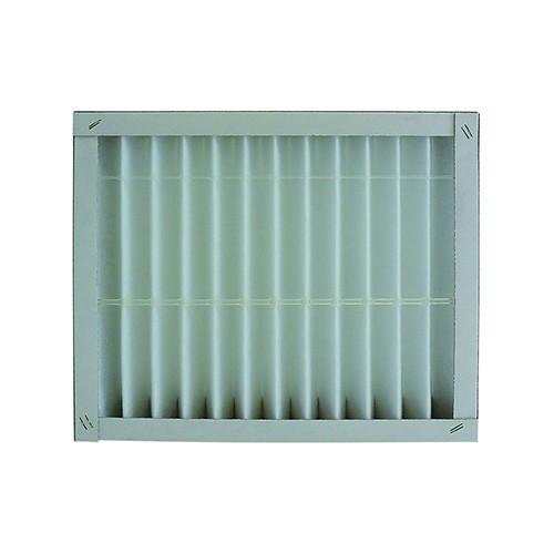 MAICO-Ersatz-Luftfilter ECR 12-24 G4
