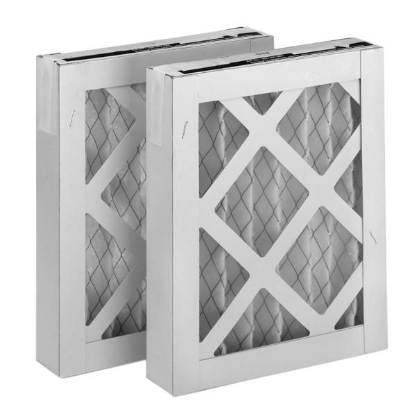 ZEHNDER Filterset G 4 für ComfoAir 150/Multi 100/150, VPE 2 Stück