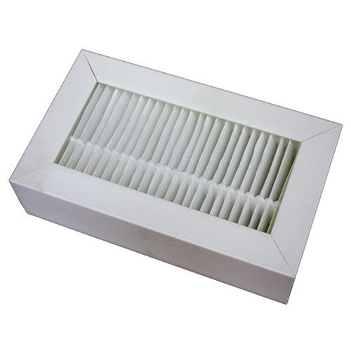 DIMPLEX Filter-Set EFG 105 M5