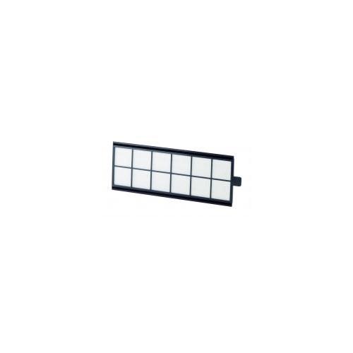 ZEHNDER Filterset G 4 für COMFOAIR 350+550, VPE 2 Stück