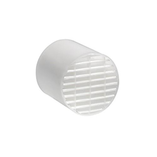 SYSTEMAIR FAV Filter F7 Filterkonsole für FAV Wandventil