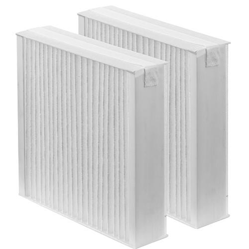 PAUL Filterset M5/F7, Inhalt 2 Stück für Climos 200
