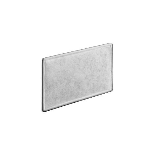 Ersatzfilter G3 Standard für AB95 (Set = 2 Stück)