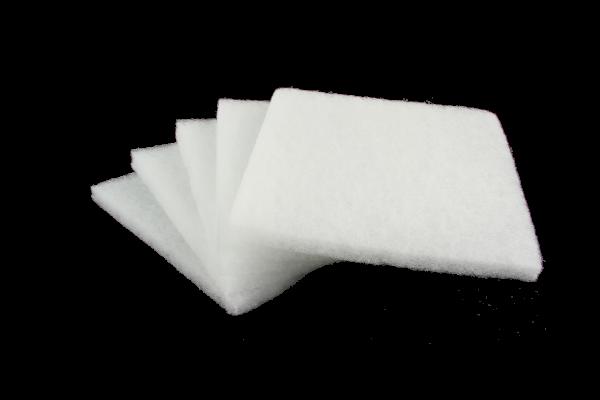 Hausmarke Ersatzfilterpaket 238x238mm