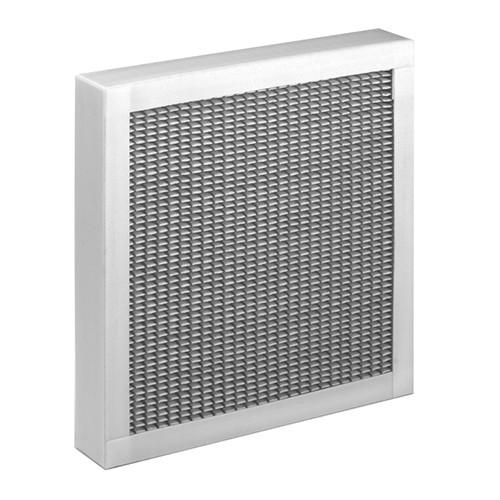 ZEHNDER Filter G 4, 287x287x48 mm für COMFOFOND-L 300 / 600