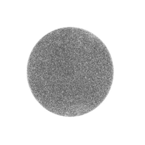 MELTEM-Ersatzfilter VS-160 EFG2W Filterklasse G2 waschbar (Satz mit 3 Stück)
