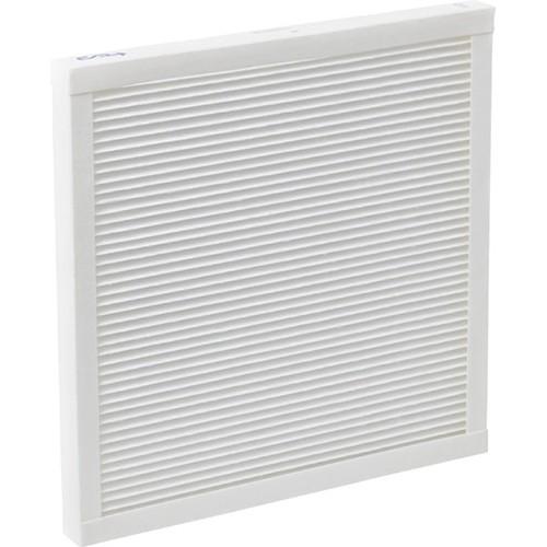 STIEBEL ELTRON Ersatzfilter für Filterbox 160, Filterklasse F7
