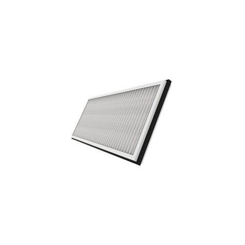 SYSTEMAIR MPVTC 700 M5 Filterkassette 742x253x94mm