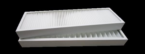 Hausmarke Ersatz-Filter-Set G4/F7
