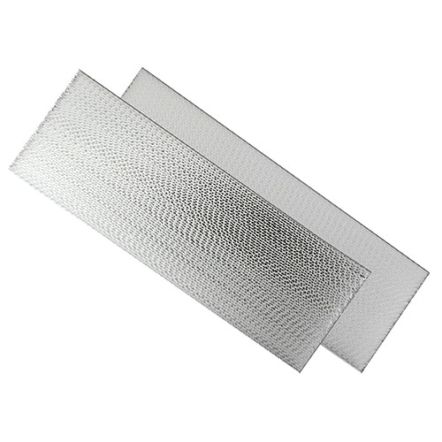 DIMPLEX Ersatzfilter-Set F7 Zuluft/G4 Abluft DL 50 W, DL 50 WE