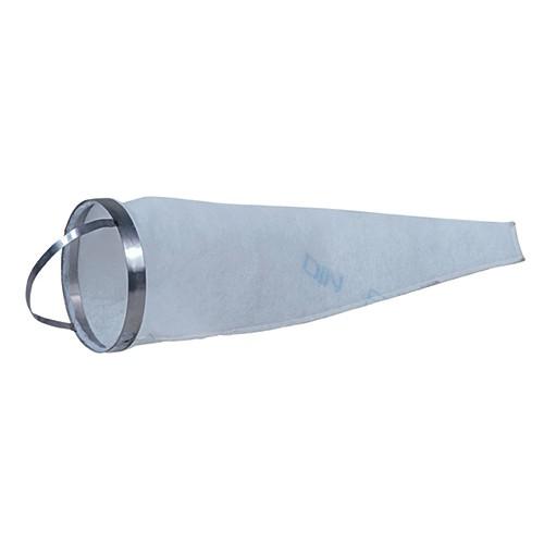 PLUGGIT Filter G2 LTFG2-150 Einsetzbar in Lamellenansaugturm DN 150