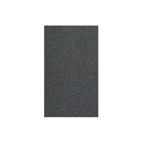 LUNOS-Ersatzfilter, 4er Pack, 9/FEGO-3R Filterklasse G3, waschbar, für ego