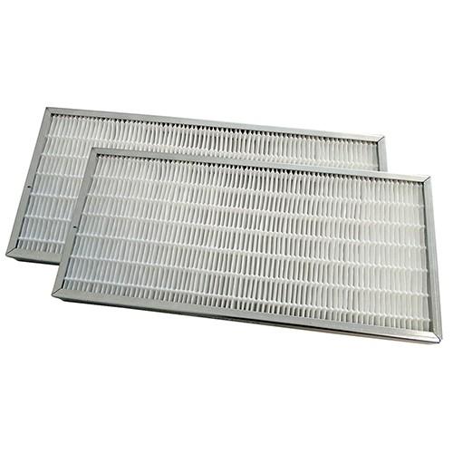DIMPLEX Filter-Set EFG 300-400 M5