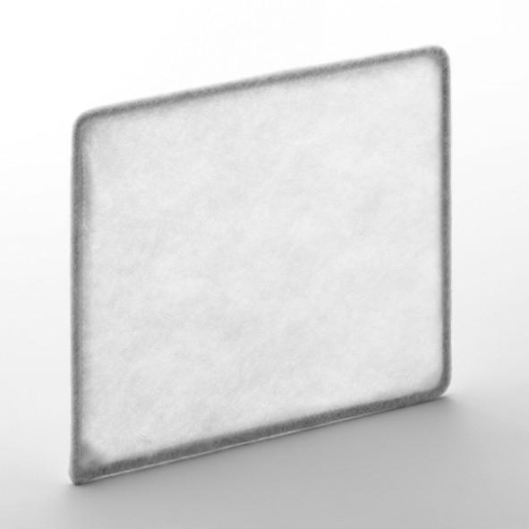 ZEHNDER Filterset G3 zu COMFOAIR 140 (VPE 2 Stück)