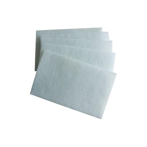 MAICO-Ersatz-Filtermatten ZF 35, 5-er Packung