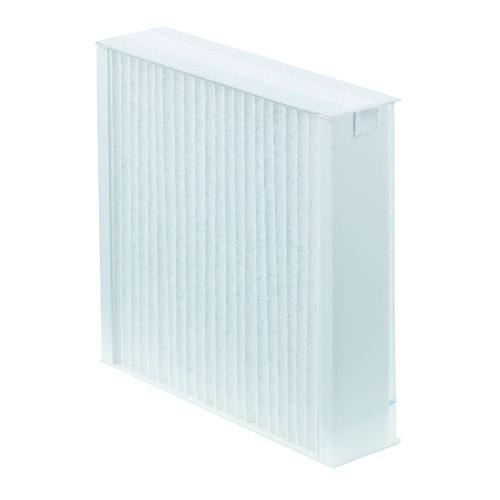 Filter M5, (W-Nr. 521 013 080) für Iso-Filterbox DN 125