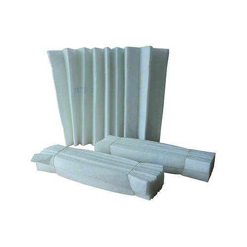 MAICO-Ersatz-Filtermatten FF 40, 3-er Packung