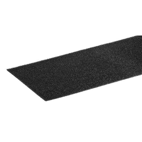 KAMPMANN Ersatzfiltermatten (5 Stück) 115820, zu VARIO Türluftschleier