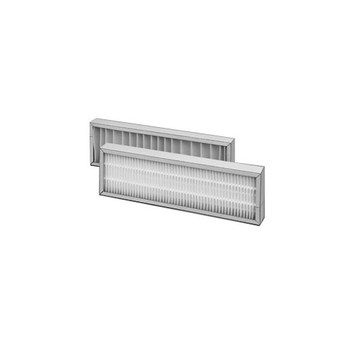 PLUGGIT-Filter-Set G4/F7 APFG4F7-450 für AP450 (1 Filter G4 und 1 Filter F7)
