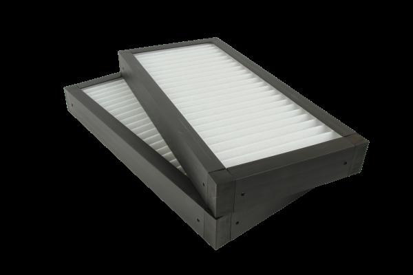 Hausmarke Filter G4 für Air Unit a2