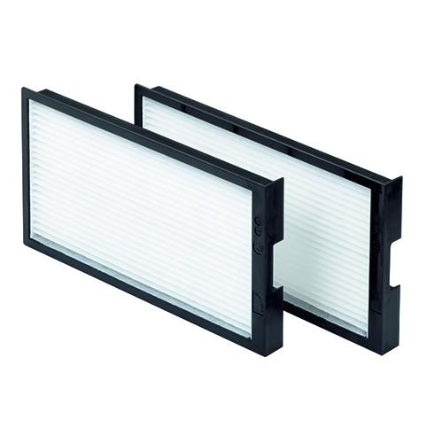 ZEHNDER Filterset G 4 für COMFOAIR 200, VPE 2 Stück