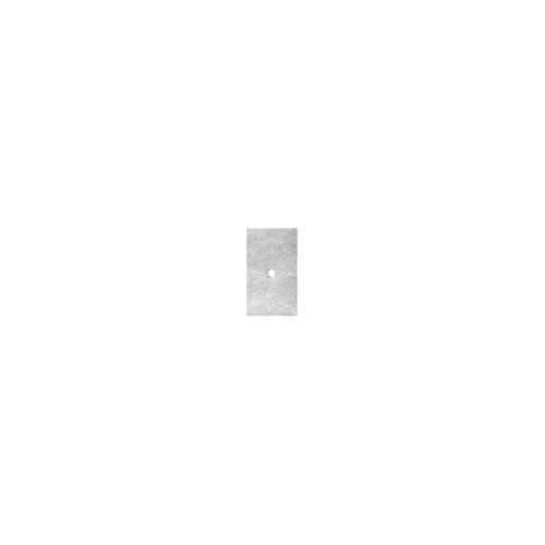 LUNOS-Ersatzfilter, 5er Pack, 2/SF Filterklasse G2, für LRK