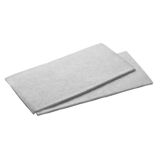 Kermi x-well Vorfilter für Filterkassette F7 für x-well N400, 2 Stück/VPM