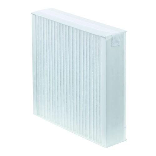 Filter F7, (W-Nr. 521 012 720) für Iso-Filterbox DN 125
