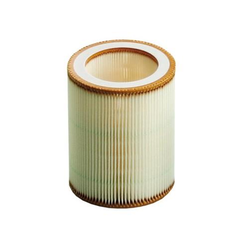 MELTEM Standard-Ersatzfilter Typ M-WRG-FS