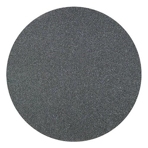 LUNOS-Ersatzfilter, 3er Pack, 9/FIB-2R Filterklasse G2, waschbar, für ALD-R 160