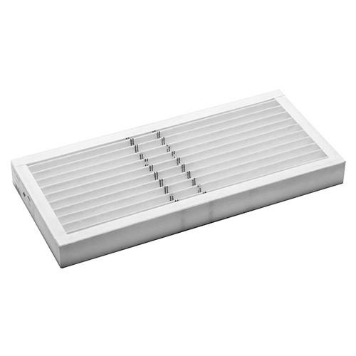 Kermi x-well Filterkassette G4 für x-well N400, 1 Stück/VPM