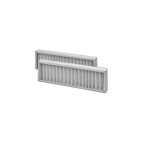 Kassettenfilter-Set G4 für AP 450 (1 Satz = 2 Stück)