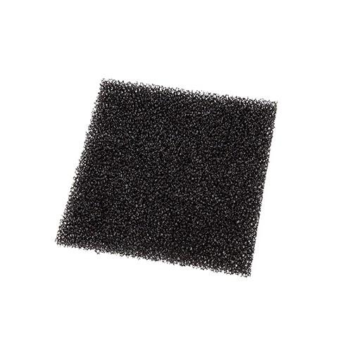 MELTEM-Ersatzfilter MF zu Serie M-1-R 130x130 mm, (Satz mit 5 Filter)