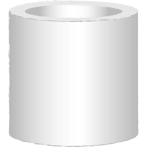 Ersatzfiltermattenpaket für WESTAFLEX G4, DN 250 (VPE 2 Stück)