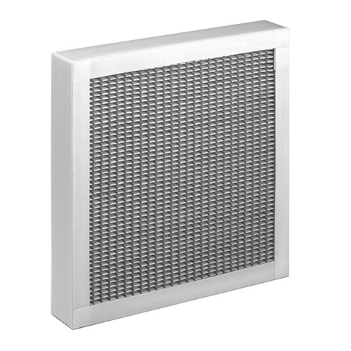 ZEHNDER Filter für Pollenfiltergehäuse F 7, DN 180