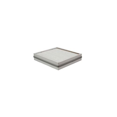 SYSTEMAIR PFVSR 150 F7 Zuluftfilter für SAVE VSR 150