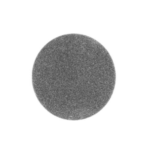 MELTEM-Ersatzfilter VS-160 EFG3W Filterklasse G3 waschbar (Satz mit 3 Stück)