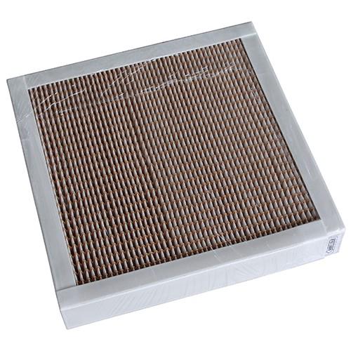 DIMPLEX Panelfilter F7 EPF 44F7, für LFB 160