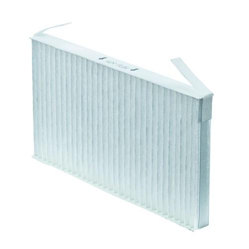 ZEHNDER Filterset G 4/F 7 für ComfoAir 70, Inhalt 1 + 1 Stück