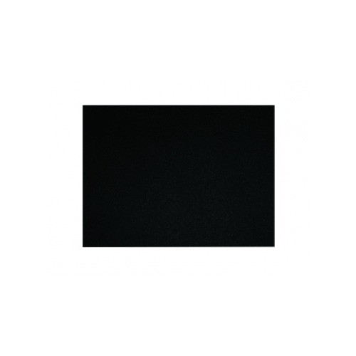 BENZING Ersatzluftfilter für WRGW 550 F-WRGW 550/3 (2 Stück Ersatzluftfilter G3)
