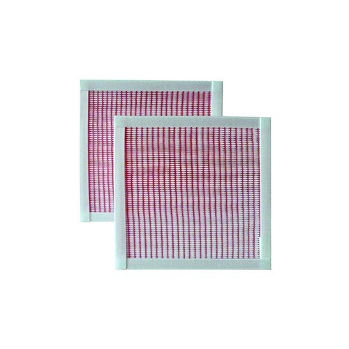 MAICO-Ersatz-Luftfilter RF 10/16-7, F7, 2 Stück