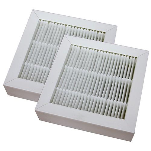 DIMPLEX Filter-Set EFG 105 F7/M5