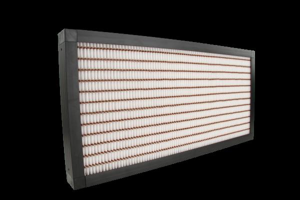 Hausmarke Ersatz-Kompaktfilter M5